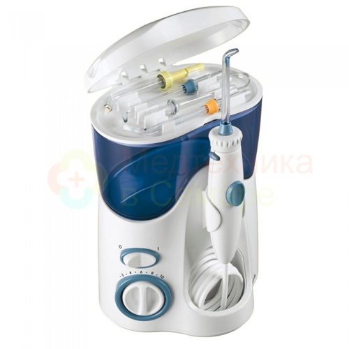 Ирригатор Waterpik WP 100
